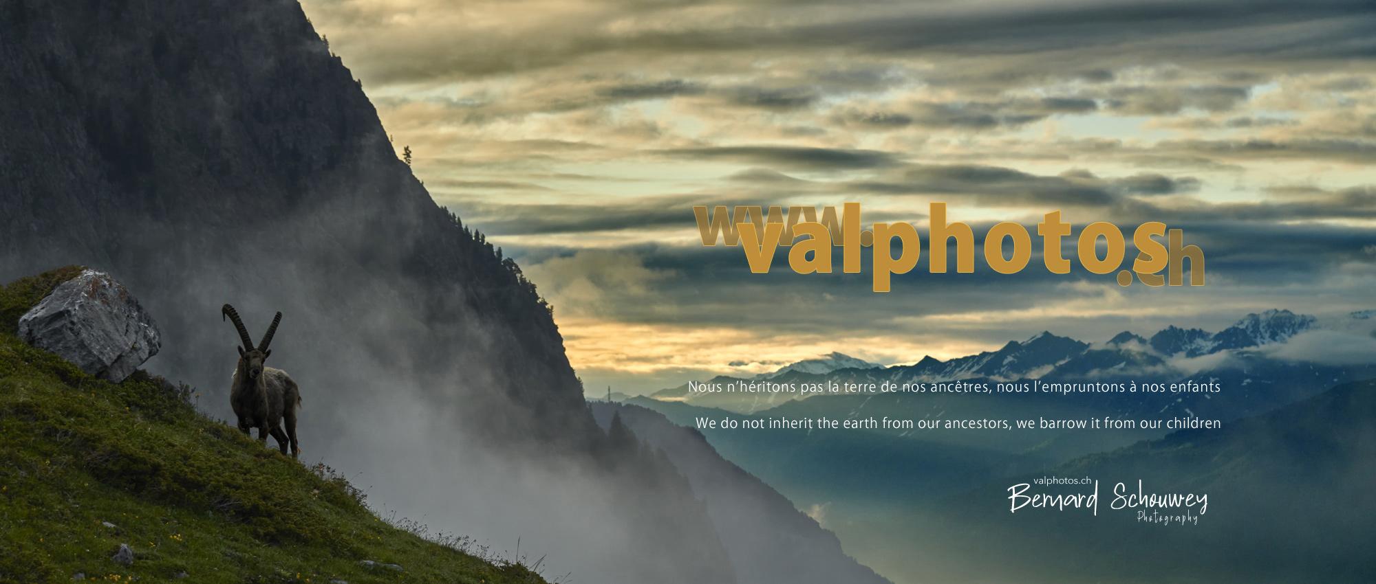Valphotos.ch