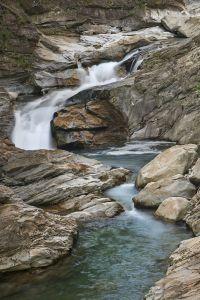Cascades-Rodi