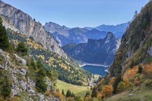 Lac_Retaud