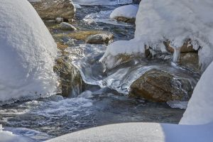 Riviere-Glace