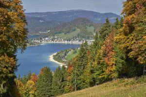 Vallee-Lac-33