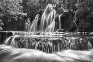 cascade-3nb